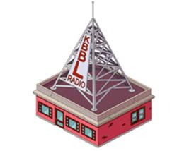 Радио КББЛ