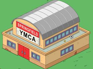 Юношеская ассоциация