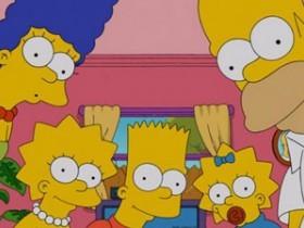 Simpsons Word - новый сервис от Симпсонов