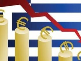 Симпсоны предсказали кризис в Греции