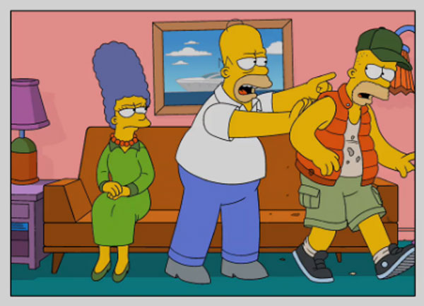 essays homer Analysis of homers odyssey english (homer, odyssey ,1201) he if you are the original writer of this essay and no longer wish to have the essay published on.