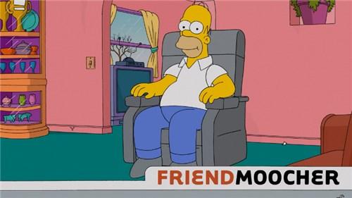 Кресло-подниматель Гомера