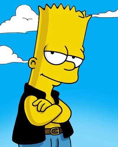 <Барт Симпсон.png