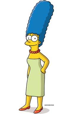 Мардж Симпсон.png