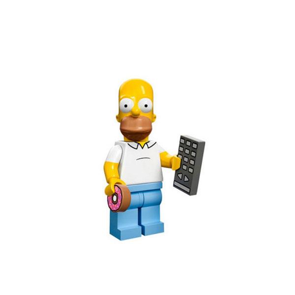 Лего Гомер