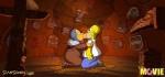Гомер и шаманка
