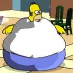 Гомер Ball