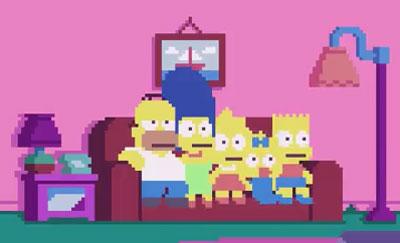Симпсоны 26 сезон 14 серия