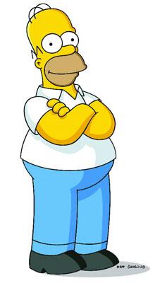 Гомер Симпсон.png
