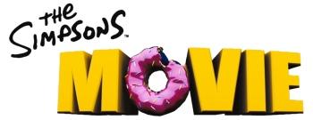 Симпсоны в кино 3D