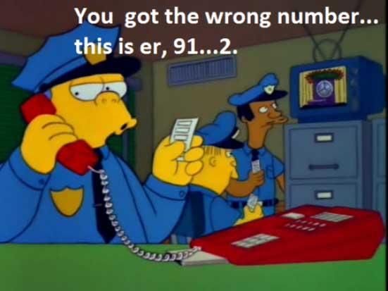 Виггам 911